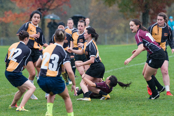161105_0020_UPugetSound-WRUGBY