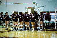 150911_0006_u-puget-sound-volleyball