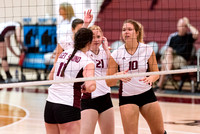 160903_0019_UPS-Loggers-volleyball