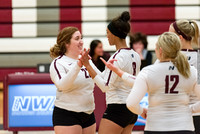 170927_0011_Pierce-college-raiders-volleyball - other