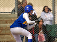 110412_007_fastpitch_stadium_bellarmine