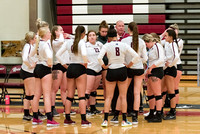 170927_0001_Pierce-college-raiders-volleyball - other