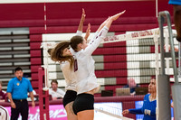 170927_0018_Pierce-college-raiders-volleyball - other