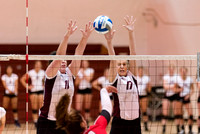 160903_0014_UPS-Loggers-volleyball