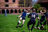 140412_015_logger-rugby