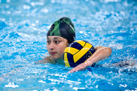 2014-SHS-water-polo--017