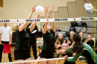 140923 Emerald Ridge vb