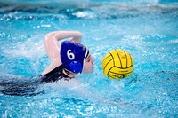 2014-SHS-water-polo--007