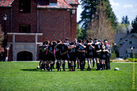 140412_003_logger-rugby