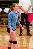 170927_0021_Pierce-college-raiders-volleyball - other