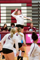 170927_0016_Pierce-college-raiders-volleyball - other