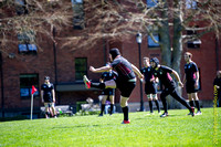 140412_010_logger-rugby