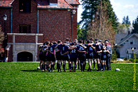 140412-rugby-Puget-Sound-logger-vs-W