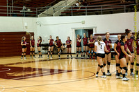 140920 all Whitworth volleyball