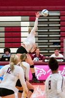 170927_0017_Pierce-college-raiders-volleyball - other