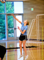 140828_0009_Pierce-volleyball-alumni