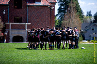 140412_002_logger-rugby
