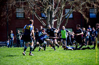 140412_017_logger-rugby