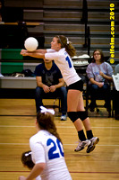 101106_007_svb-oly-districts-semi-final