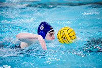 2014-SHS-water-polo--008