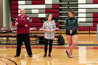 170927_0003_Pierce-college-raiders-volleyball - other